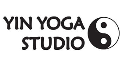 YIN YOGA ANCASTER: HOME PAGE